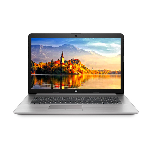 HP 470 G7 노트북 9VE54PA TPN-I133(10세대 i5-10210U 43.94cm WIN미포함 Radeon 530 2GB), 미포함, NVMe 256GB + HDD 1TB, 8GB