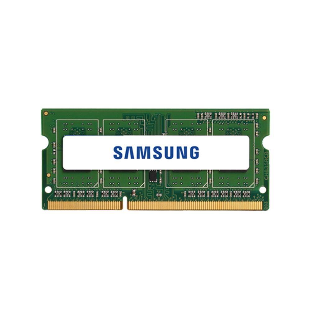 삼성전자 노트북용 메모리 DDR4 8G PC4-21300