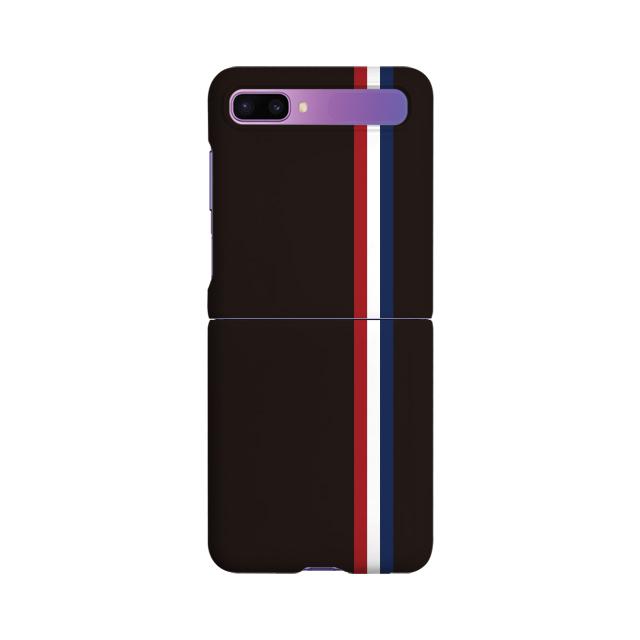 [갤럭시 플립] 바니몽 제트컬러 디자인 하드 휴대폰 케이스 - 랭킹71위 (14900원)
