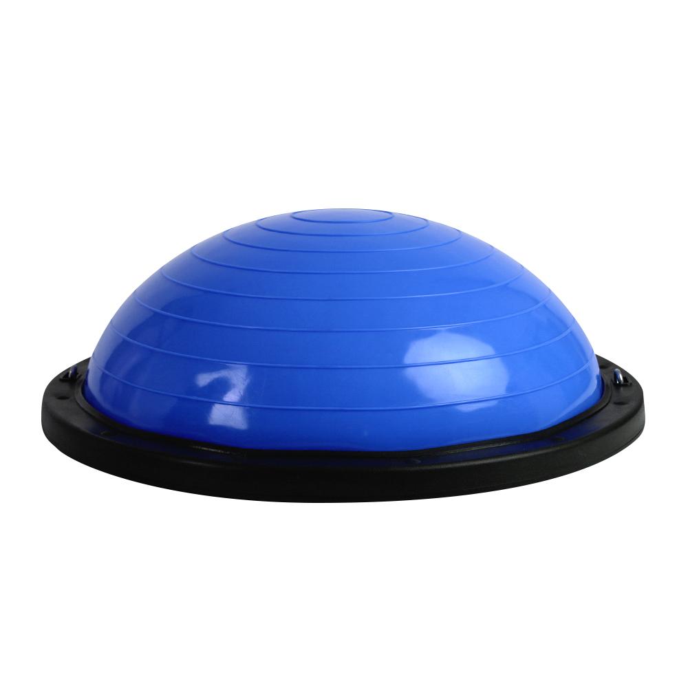 에코 돔볼, 블루