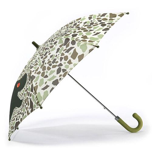 헤즈 아동용 티렉스 우산