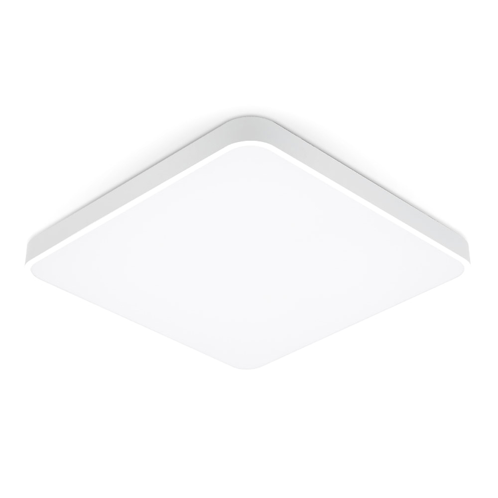 파파 삼성 LED칩 시스템 방등 60W, 화이트