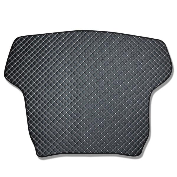 지엠지모터스 불카누스 트렁크매트 블랙, 현대, 현대 그랜져IG