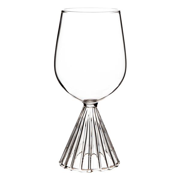 티니블랑 와인글라스, 390ml, 1개