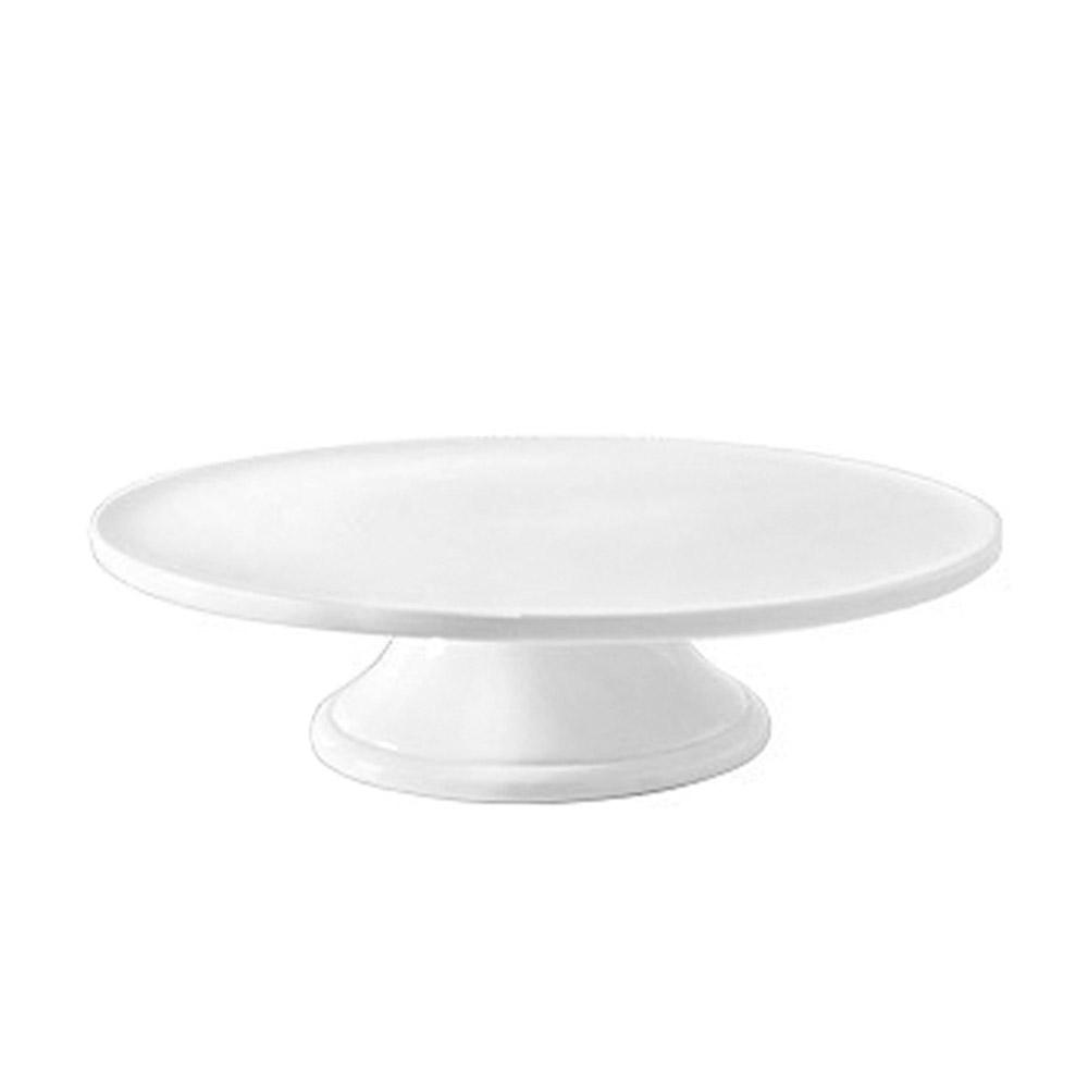 토다스 타르트용 접시, 1개