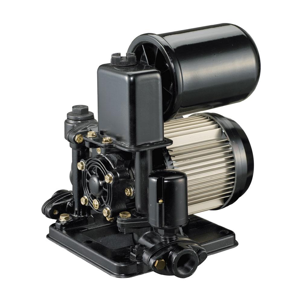한일전기 얕은우물용 가정 양수기 모터펌프 PH-125AG, 1개