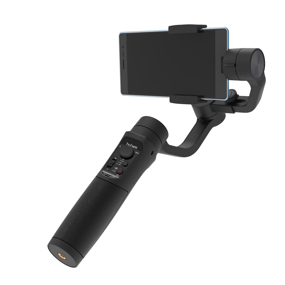 [스마트폰 짐벌] 넥스트 3축 스마트폰 짐벌, NEXT-G2 - 랭킹3위 (89600원)