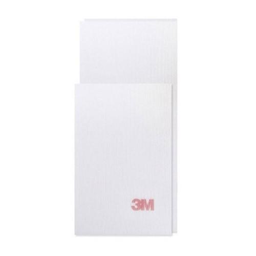 쓰리엠 자연환기 교체용 필터 대형창 좁은폭 350VR 2p, 1세트