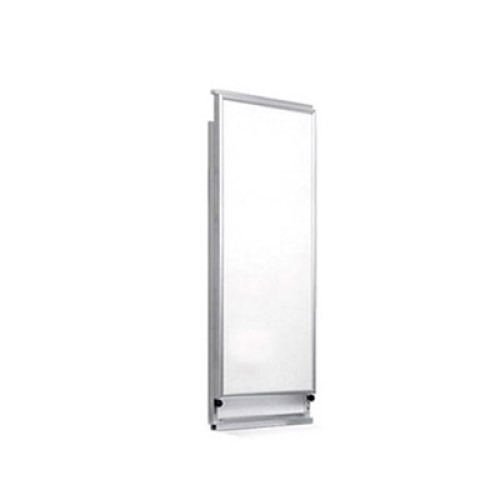 쓰리엠 자연환기 필터 중형창 350B 본품세트, 1세트