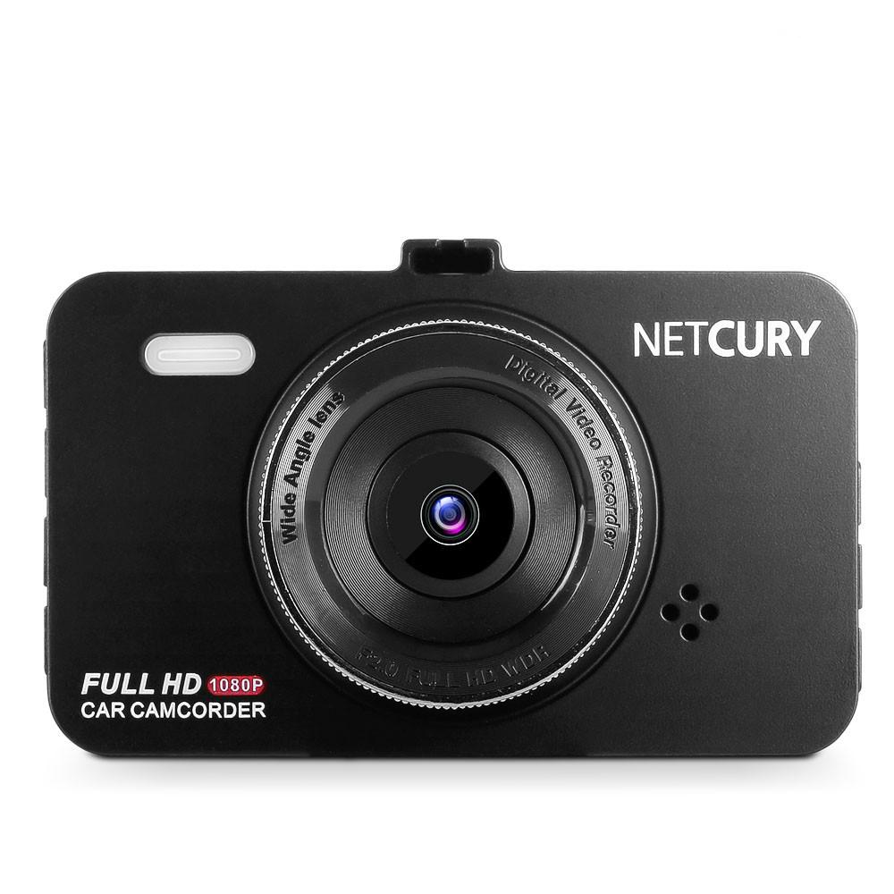 넷큐리 Full HD 1채널 블랙박스 NTI-D1080S + 시거잭 어댑터 USB형 + SD카드 32GB + 도구팩 설치용 + DIY용 세트, 블랙박스(NTI-D1080S), 시거잭(cc-021E)