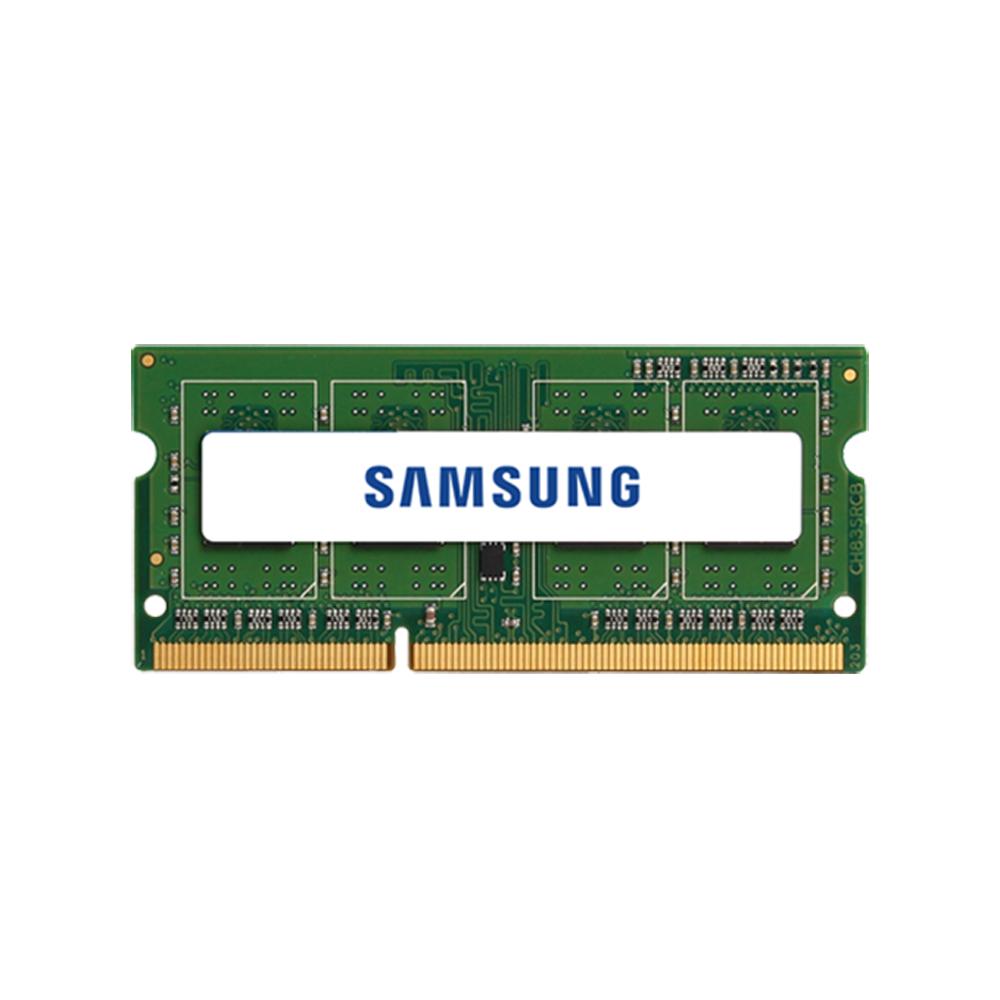 삼성전자 DDR4 32G 메모리 노트북용 PC4-21300