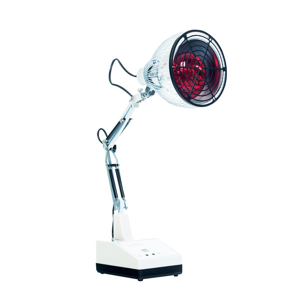 비타그램 적외선 방사 피부관리기, WGT-8888S, 1개