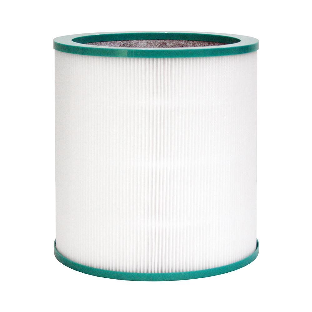 플룬드 다이슨 공기정정기 TP/AM용 퓨어 필터
