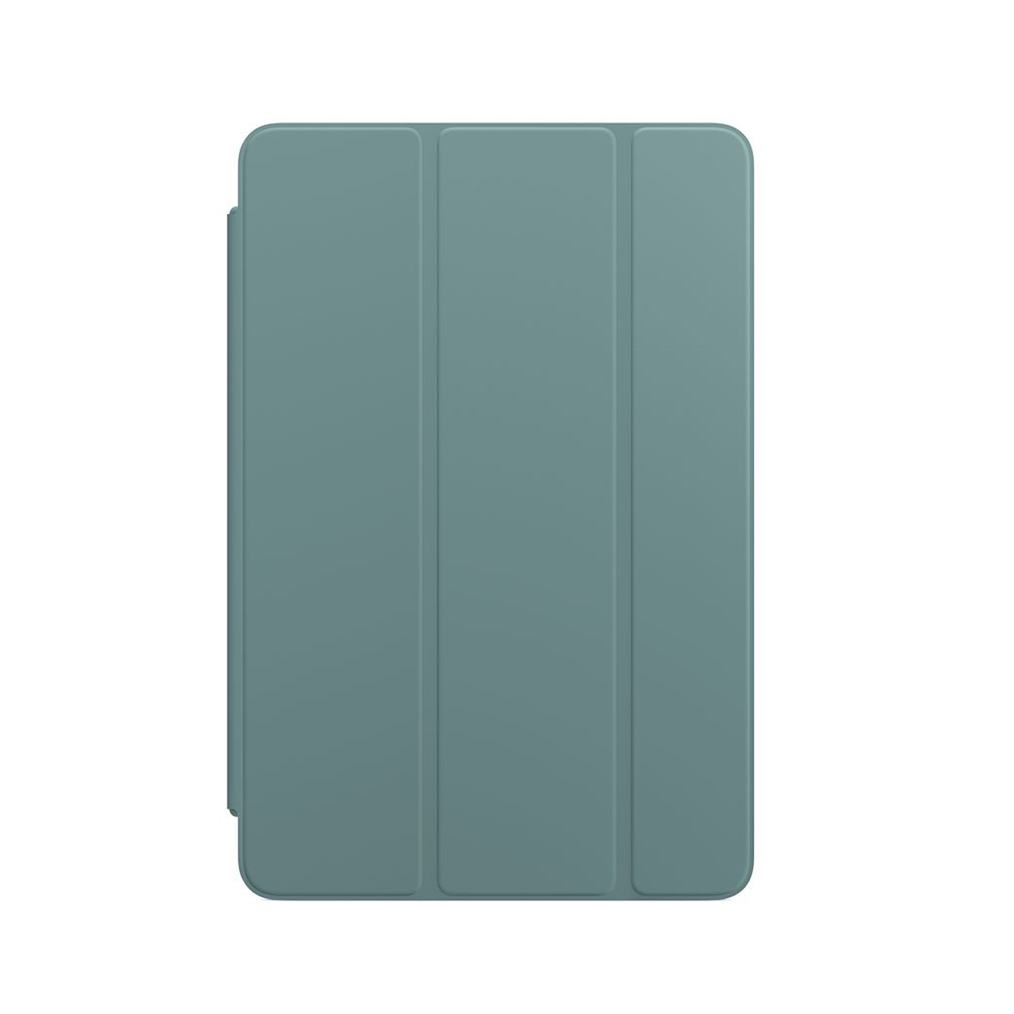 Apple iPad Smart Cover, Cactus