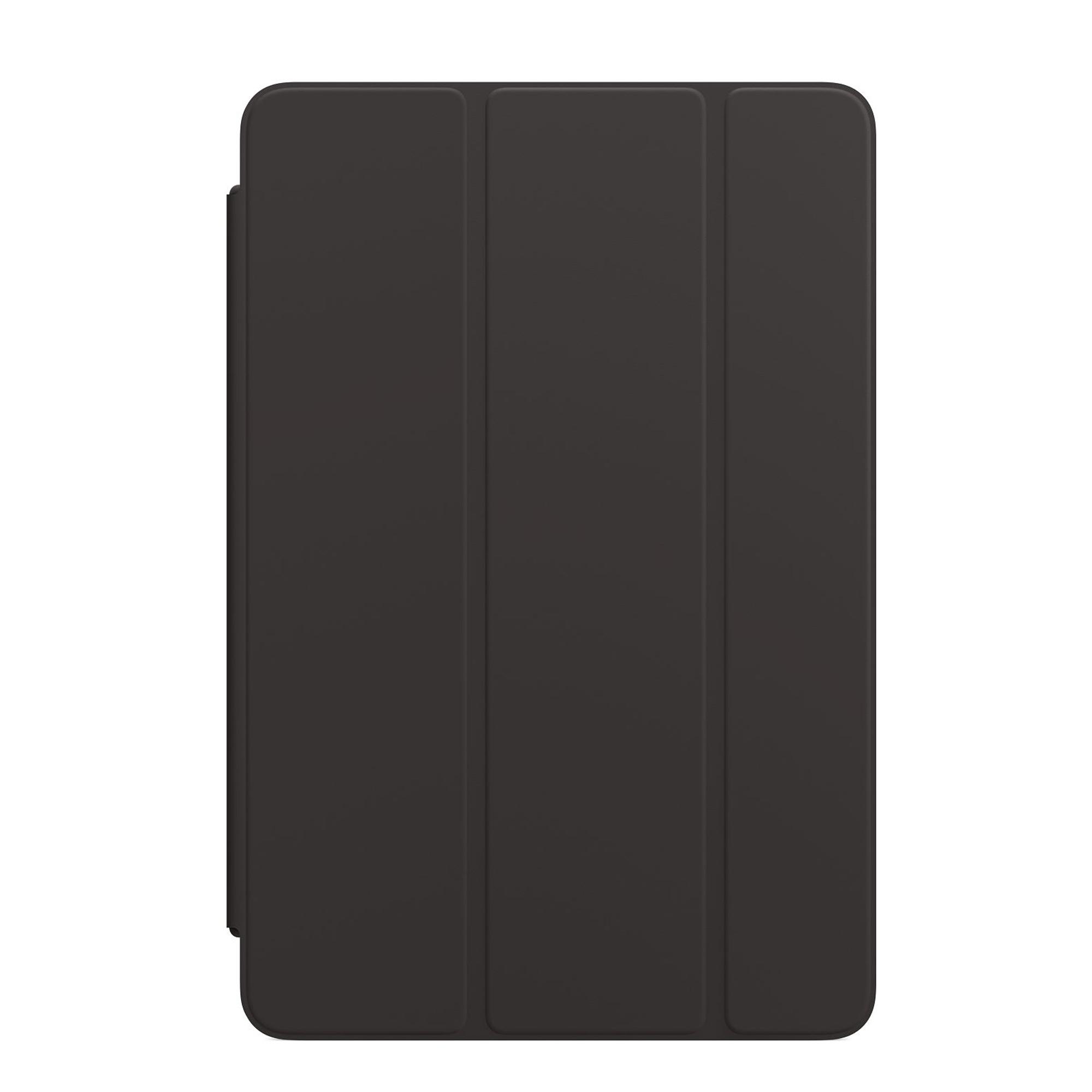 Apple 정품 iPad Smart Cover, Black