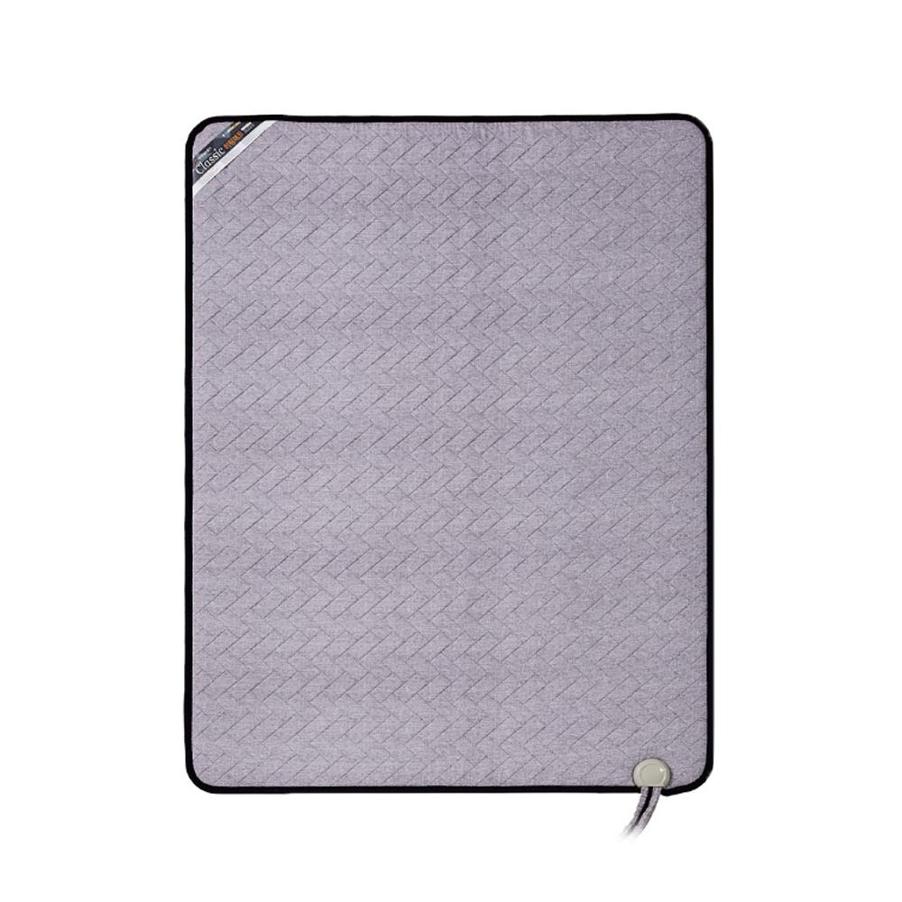 한일의료기 온수 매트 허스트 ED1, 더블(135 x 195 cm)
