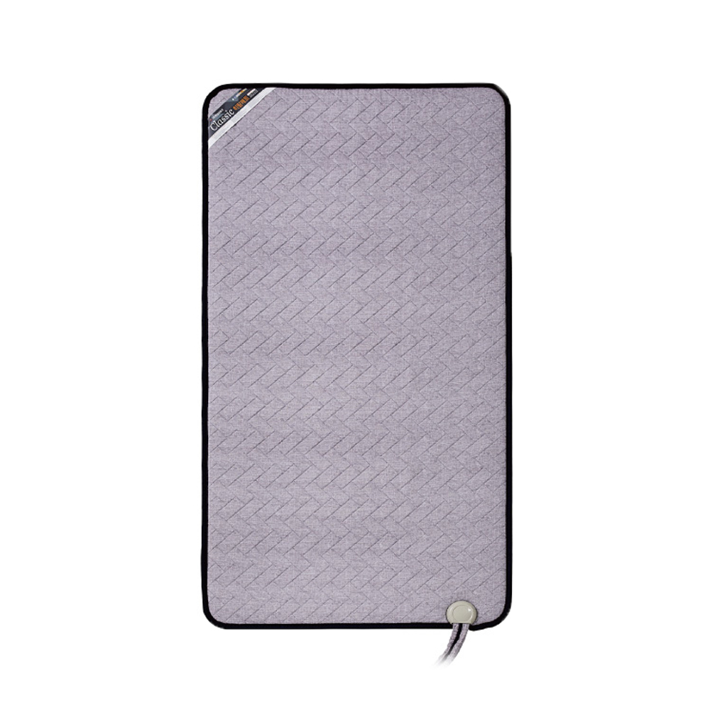 한일의료기 온수 매트 허스트 ED1, 싱글(95 x 195 cm)