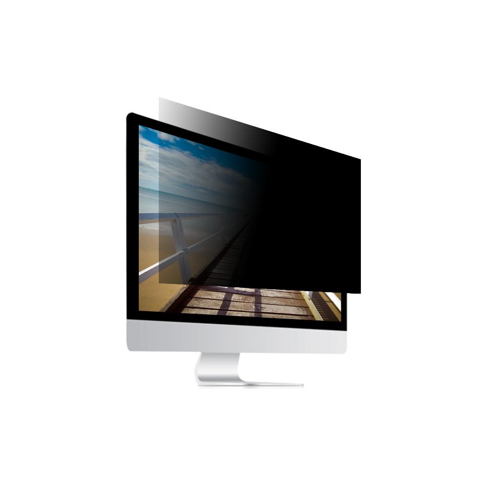 아이클 정보 보호 노트북 스크린 필름 345 x 194 mm, 단일색상, 1개