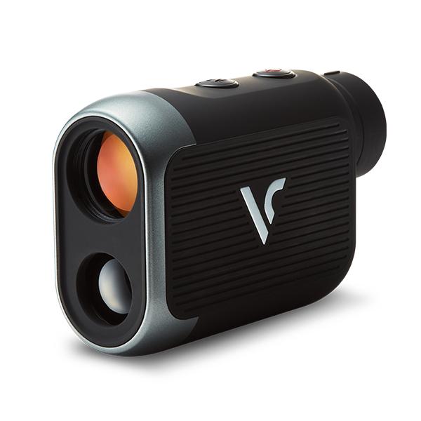 보이스캐디 L5 레이저 골프거리측정기, 블랙