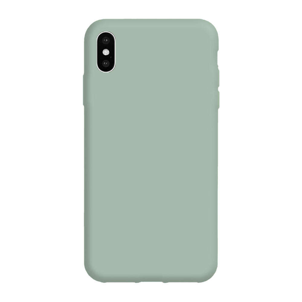 누아트 헤이즐 파스텔 휴대폰 케이스-6-1407332308