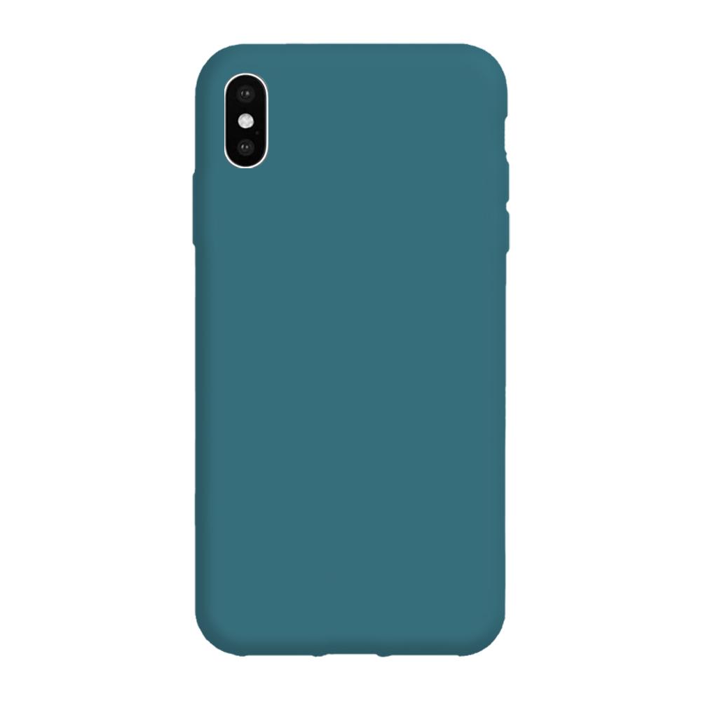 누아트 헤이즐 파스텔 휴대폰 케이스
