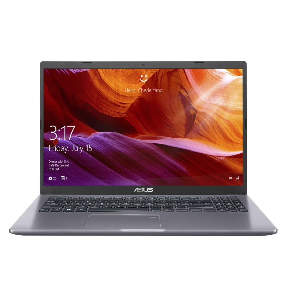 에이수스 비보북 슬레이트 그레이 X509JA-BQ246 노트북 (인텔 10세대 코어i5-1035G1 39.6cm IPS광시야각 4GB SSD 256GB WIN미포함), 미포함, NVMe 256GB