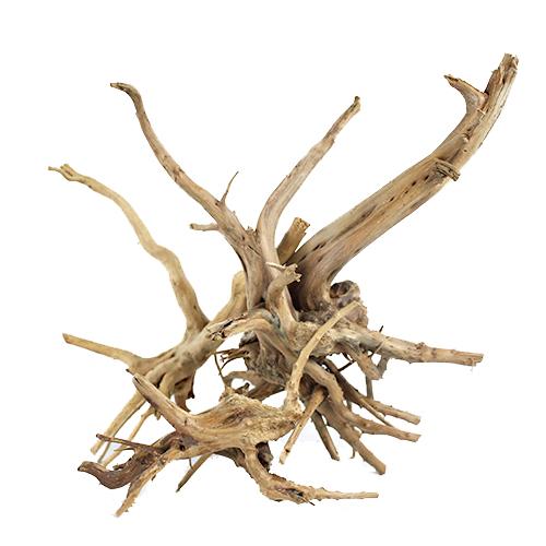 모비딕 수조장식용 가지 유목 3종 세트 랜덤 발송, 1세트