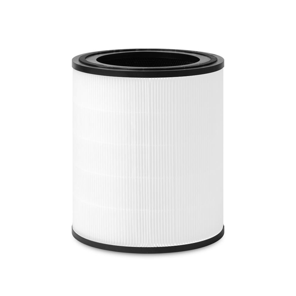 에어레스트 360도 트리플 올인원 공기청정기 필터 AP500