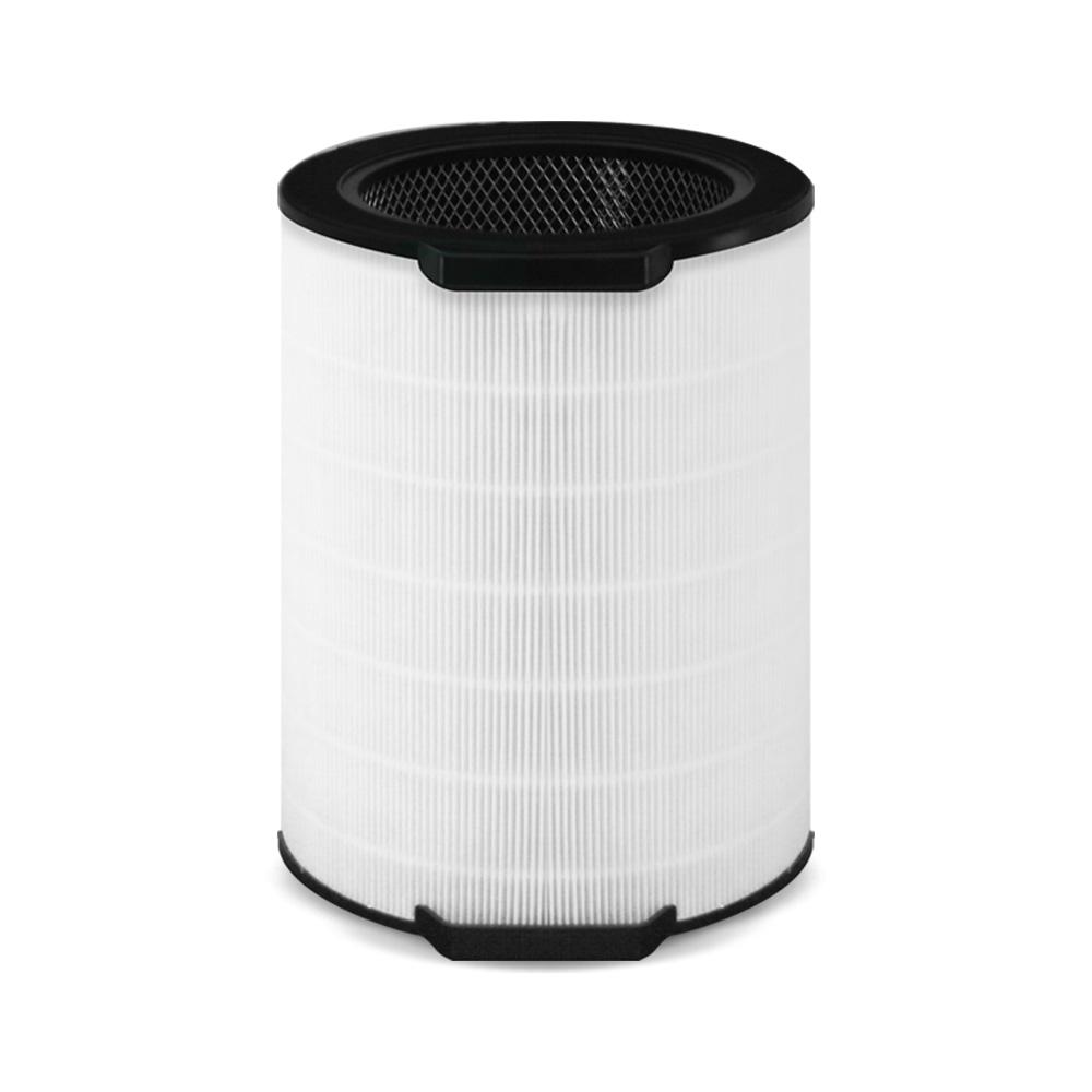 에어레스트 360도 트리플 올인원 공기청정기 필터 AP750