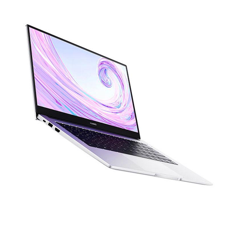 화웨이 메이트북 D14 Nbl-WAQ9R (Ryzen 5-3500U 35.56cm WIN10 Home Vega 8), 포함, SSD 512GB, 8GB
