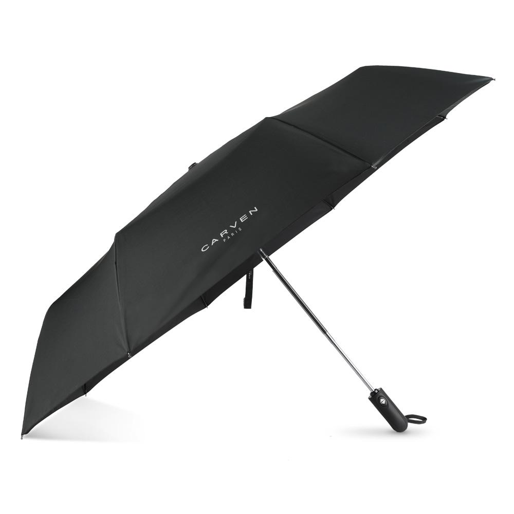 까르벵 63 특대형 3단 완전자동 우산