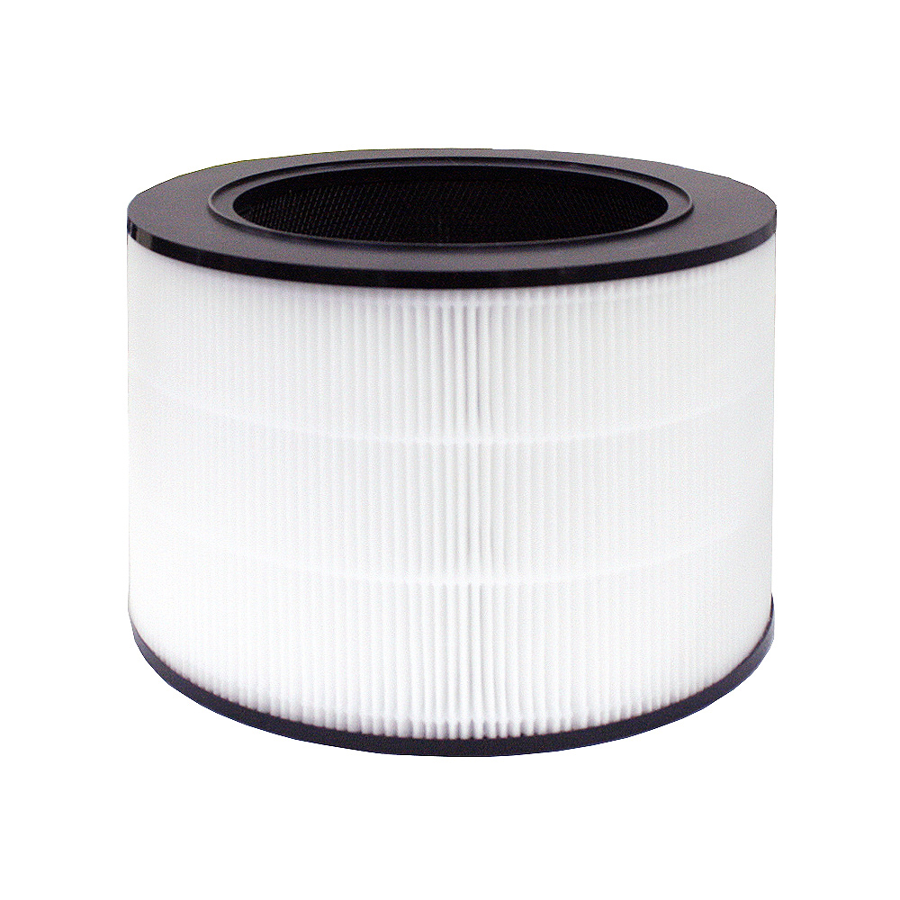 플룬드 LG 퓨리케어 360 공기정정기 프리미엄 필터 호환용