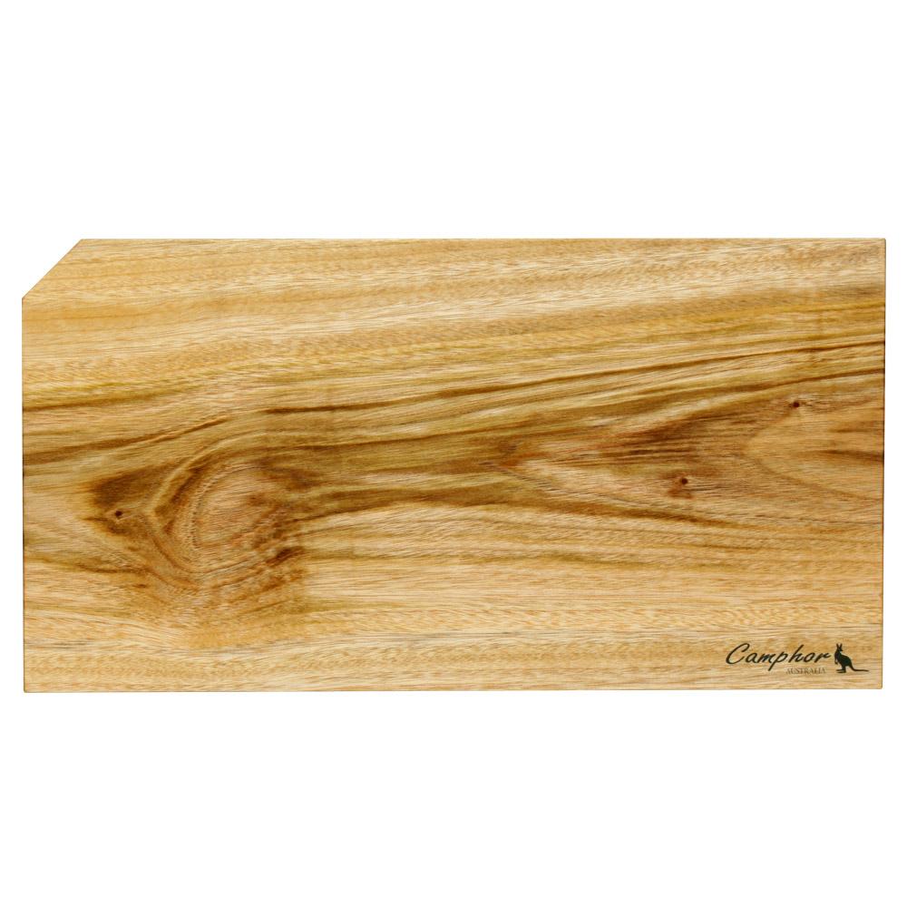 안스하우스 캄포나무 통도마, 혼합색상