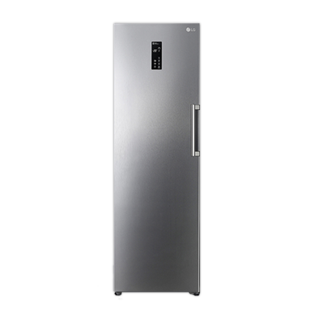 LG전자 컨버터블 냉동고 A328SR 316L 방문설치