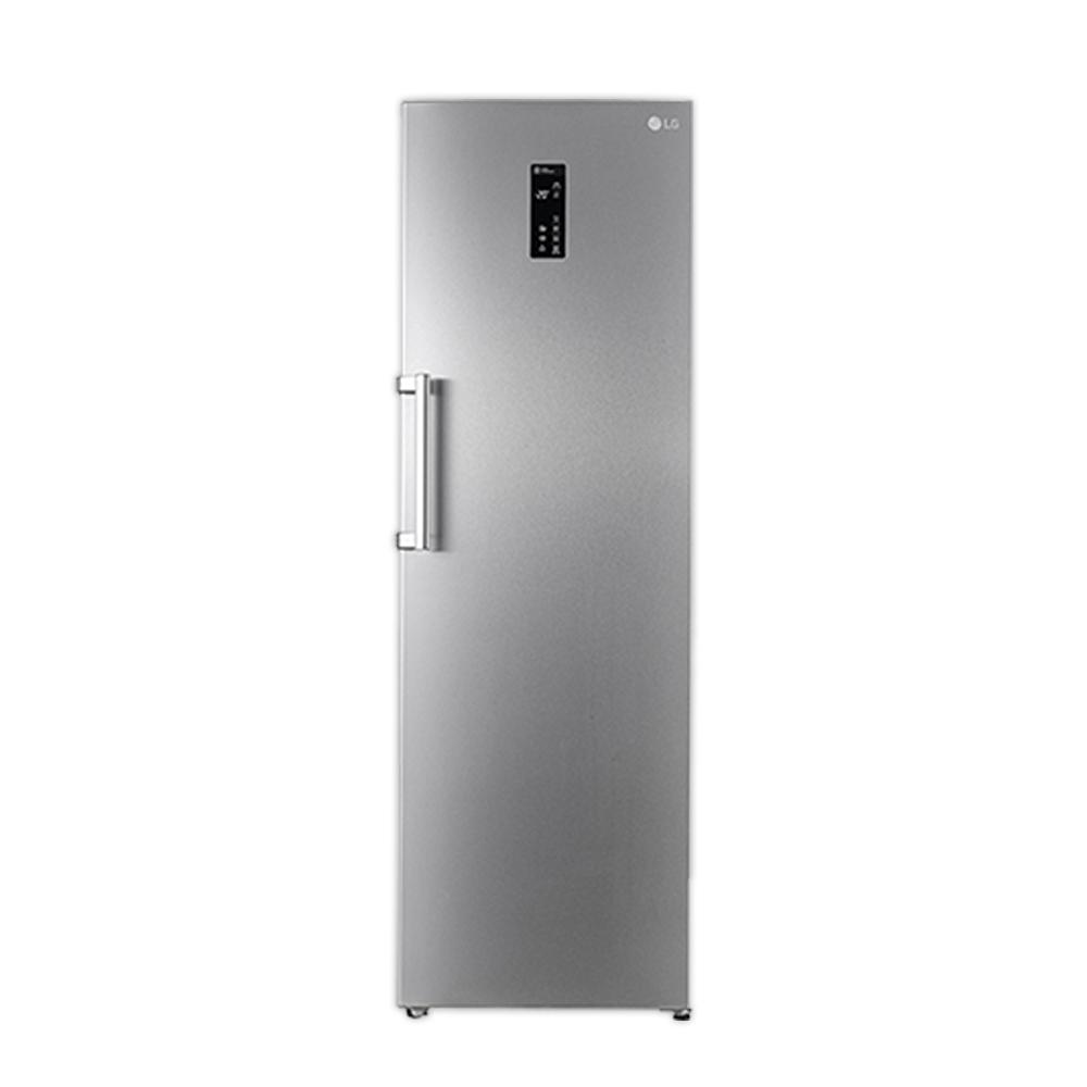LG전자 컨버터블 냉동고 A328S 316L 방문설치