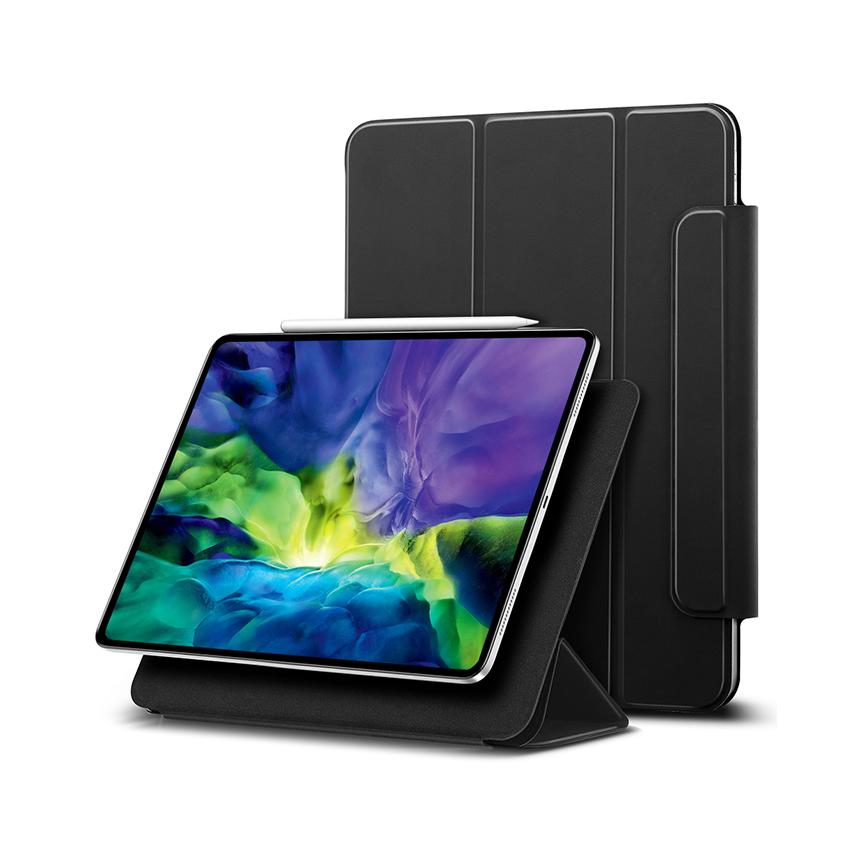 이에스알 폴리오 태블릿 케이스, 블랙