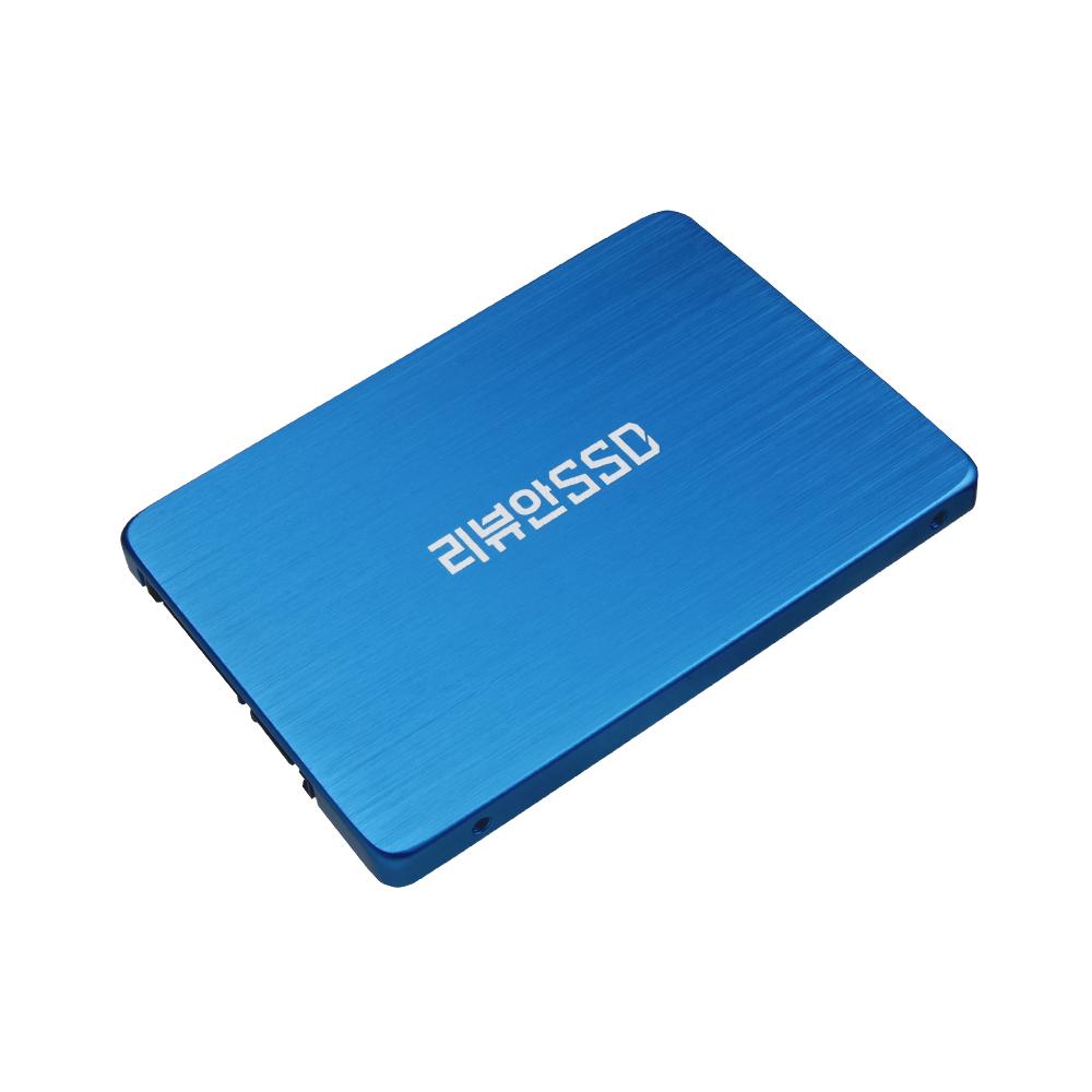 리뷰안 게이밍 SSD, 900G, 250GB