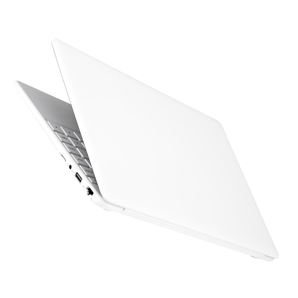베이직스 14 노트북 화이트 BB1419SS (Celeron 3867U 35.8cm WIN10 Home), 포함, SSD 256GB, 8GB