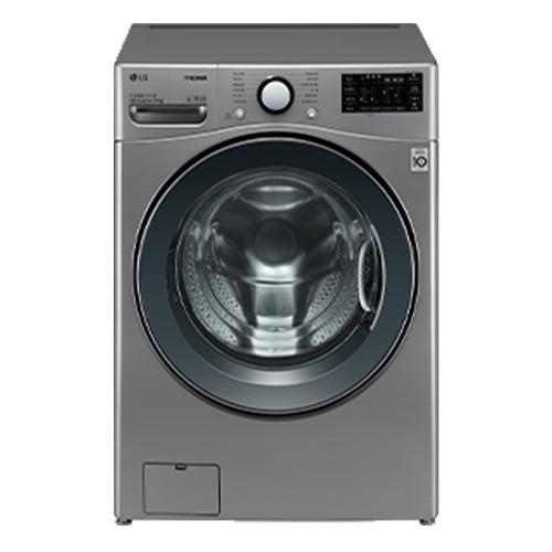 트롬 드럼세탁기 F21VDU 21kg 방문설치