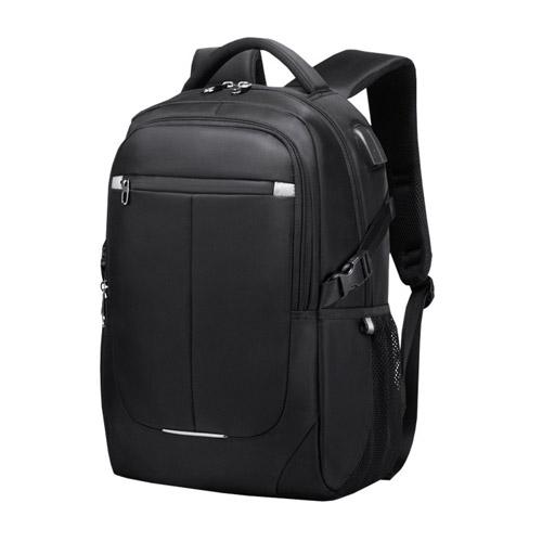 지니얼 노트북 백팩 GA2217