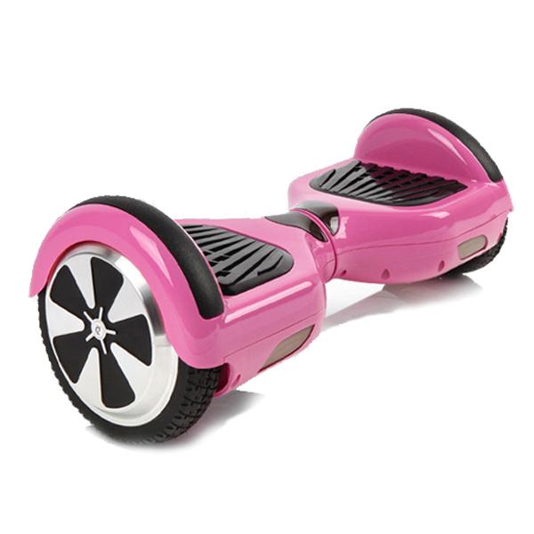 자이로콥 전동휠 G에스, GC-01, 핑크