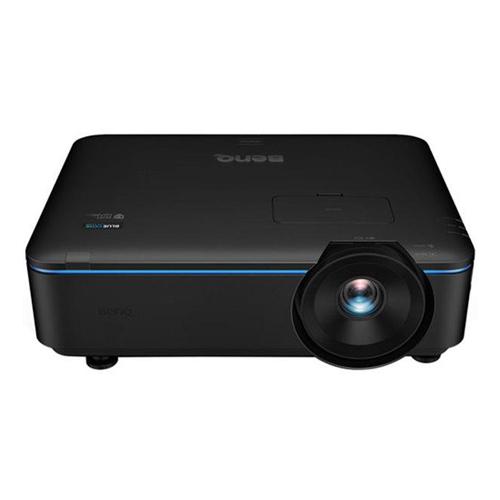 벤큐 DLP 5000안시 4K UHD 해상도 단초점 레이저 프로젝터 LK953ST