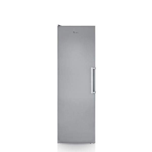 매직쉐프 컨버터블 냉동고 MEUF-V371S 280L 방문설치