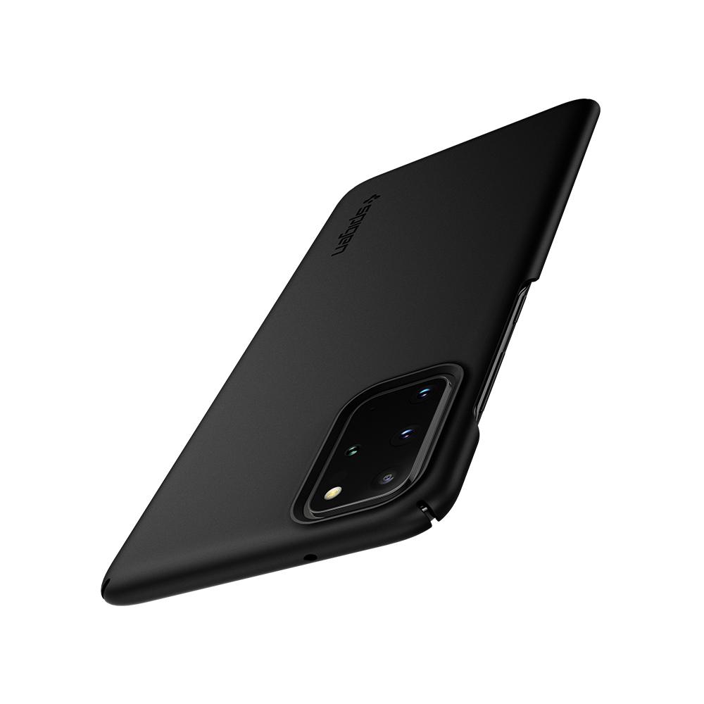 슈피겐 씬핏 휴대폰 케이스 ACS00749