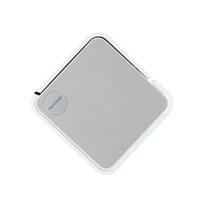 뷰소닉 M1mini 미니빔 프로젝터, 단일상품