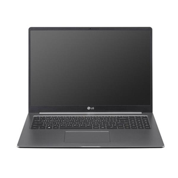 LG전자 울트라PC 노트북 17UD70N-GX36K (i3-10110U 43.1cm), NVMe 256GB, 8GB, Free DOS