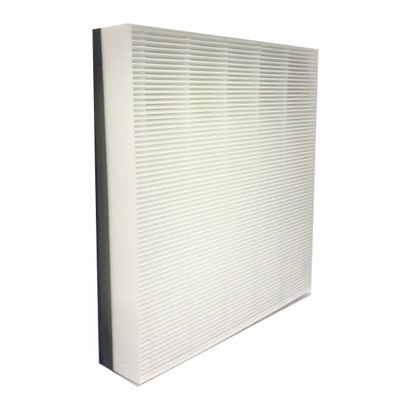 에어앤필터 삼성 공기청정기 CFX-D100D/ AF-SS04 호환 필터
