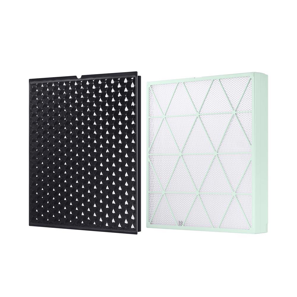 삼성전자 큐브 공기청정기 필터 CFX-H170D