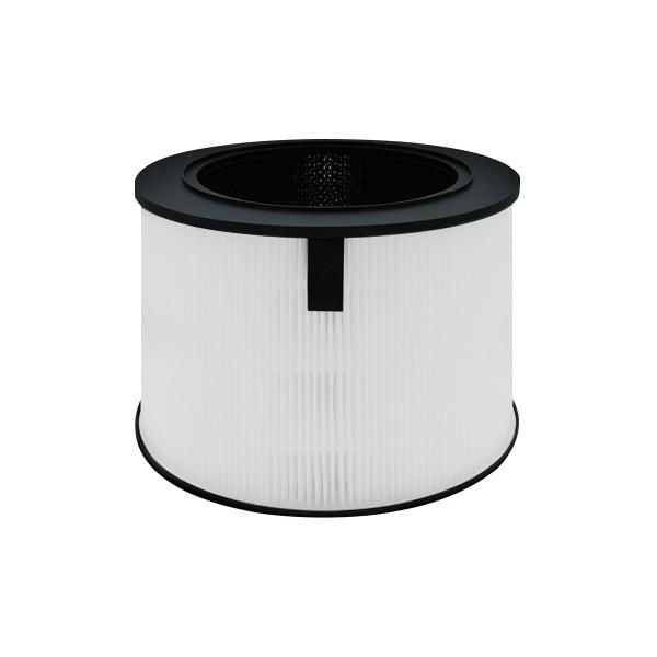 비전필터 엘지 퓨리케어 360 공기청정기 호환 필터 독립형