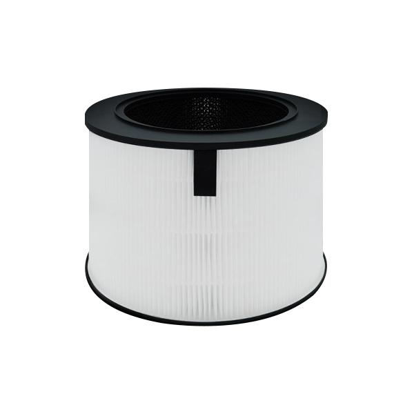 비전필터 엘지 퓨리케어 360 공기청정기 호환 필터 일체형